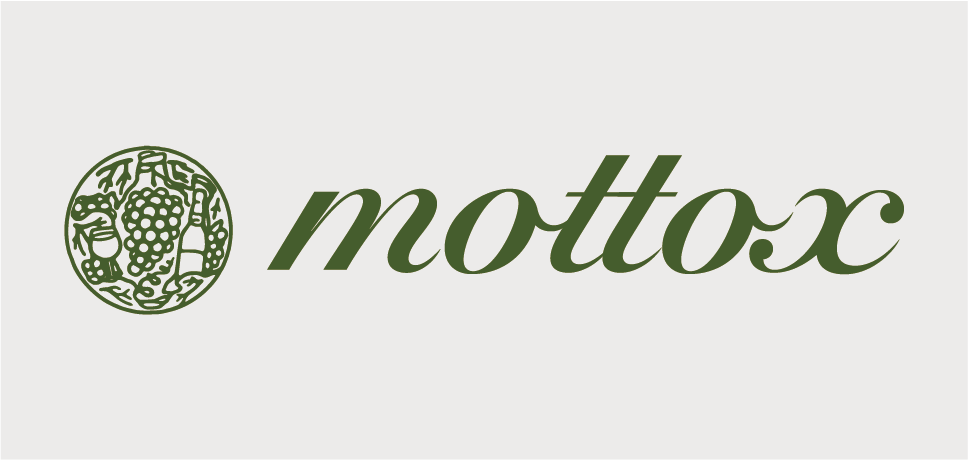 mottox